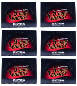 5-Hour-Energy-Extra-Berry-72ct-Energy-Shots-Great-Tasting-Berry-Exp-2-2020
