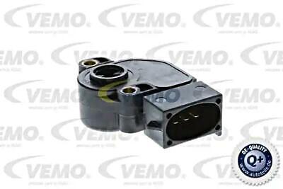 Throttle Position Sensor For FORD Contour Cougar Escort Classic VII II 1001591