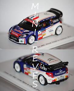 Spark-Citroen-DS3-WRC-Rallye-du-Chablais-2013-S-Loeb-1-43-SF068