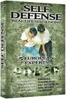 Self Defence in Realistic Situations 3760081024872 DVD Region 2