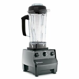 Vitamix-Total-Nutrition-Center-5200-TNC-2-0-L-Blender-VM0109-noir-7-ans-de-garantie