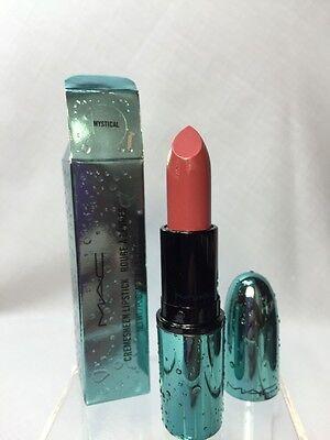 Mystical Lip2 | Lipstick, Mac lipstick