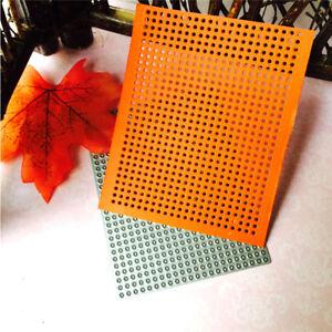 Rectangular-embroidery-metal-cutting-dies-stencil-scrapbooks-albums-paper