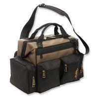 Browning Hidalgo 2 Tone Shooting Range Bag 121041891