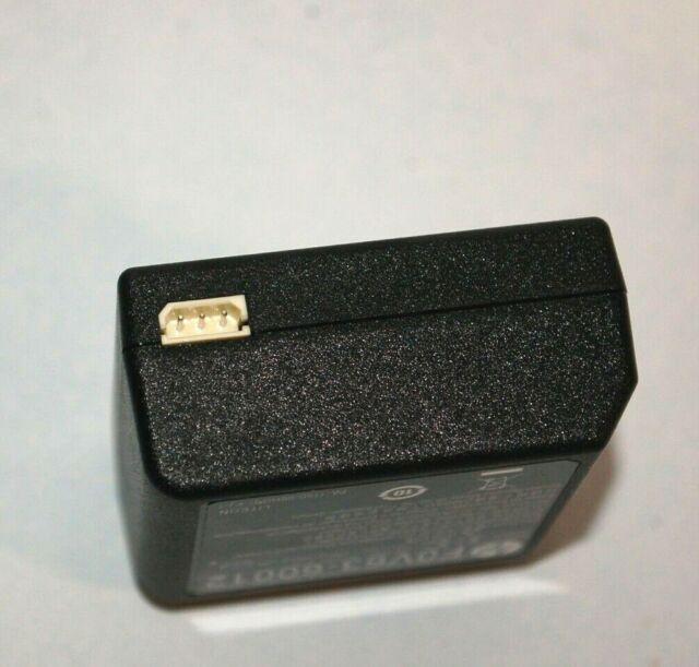 HP Power Supply Adapter F0V63-60012 for Officejet 4650 4652 4520 OEM Genuine