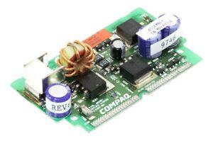 Compaq-005003-001-Vrm-Regulateur-Voltage-Module-5V