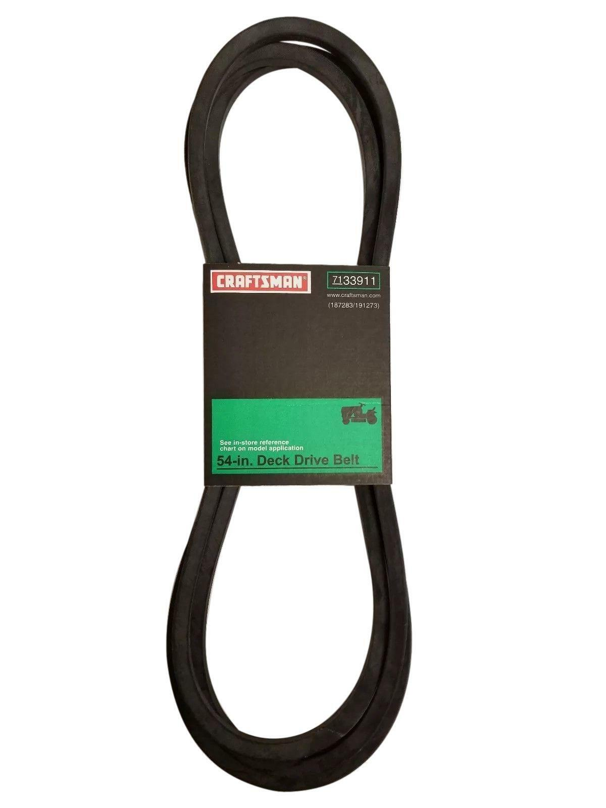 Rubber D/&D PowerDrive 4160 Saylor Beall Manufacturing Replacement Belt 1 Number of Band