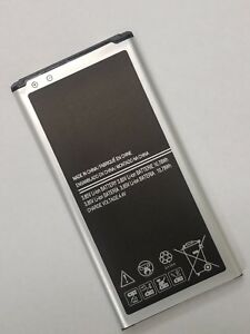 Replacement-Battery-For-Samsung-Galaxy-S5-Active-SM-G870A-2800mAh-SAME-DAY-SHIP