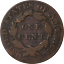 thumbnail 2 - 1828 Large Cent - Large Date Great Deals From The Executive Coin Company