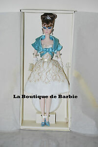 PARTY-DRESS-BARBIE-DOLL-BARBIE-FASHION-MODEL-COLLECTION-W3425-2012-NRFB