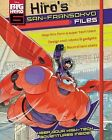 Big Hero 6 by Parragon (Hardback, 2014)