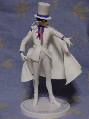 DETECTIVE CONAN PREMIUM FIGURE KAITO KID THE PHANTOM THIEF VER.2 SEGA 2019