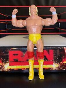 WWE-MATTEL-BASIC-48-WRESTLEMANIA-HERITAGE-HULK-HOGAN-WRESTLING-FIGURE
