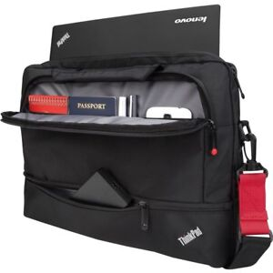 Lenovo-13-034-14-034-15-034-15-6-034-Essential-TopLoad-Case-Laptop-Carry-Bag-Universal