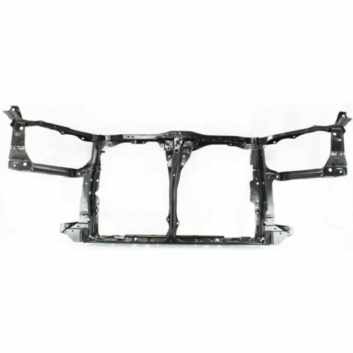 New Radiator Support Assembly Fits 2002-2006 Acura RSX AC1225123