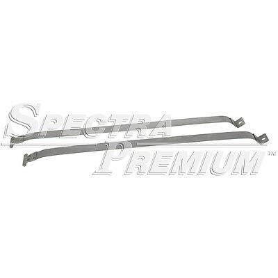 Spectra Premium Industries Inc ST165 Fuel Tank Strap Or Straps