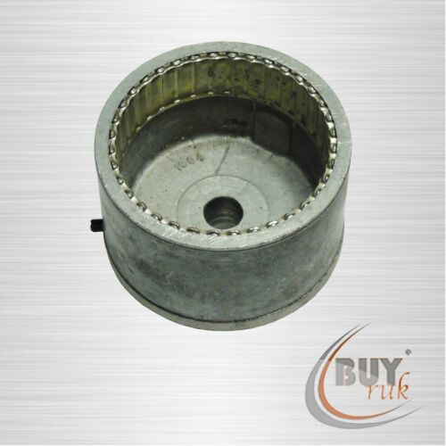 Startertopf mit Ring passend für Stihl 070 090 Contra