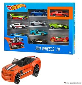 HOT-WHEELS-DIECAST-HOT-WHEELS-10-AUTO-GIFTPACK-Designs-variano