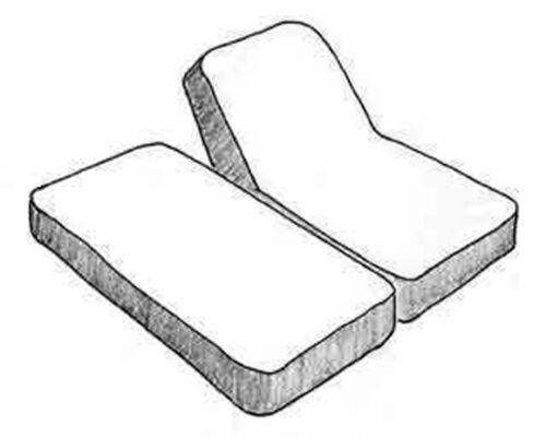 Adjustable Split King Sheet Set 100/% Bamboo Viscose 600 Thread Count Cool Sheets
