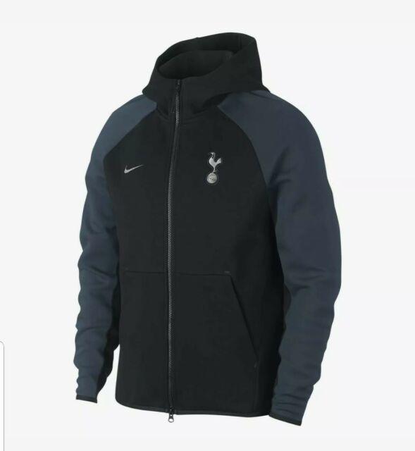Nike Tottenham Hotspurs 18/19 Tech