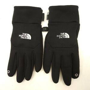 The-North-Face-Unisex-E-Tip-Smart-Phone-Black-Winter-Gloves-Mitten-Winter-Warm-M