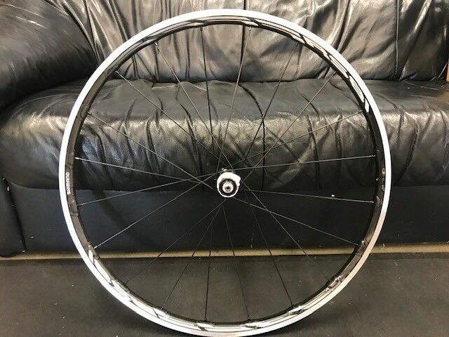New Shimano RS81 Rear wheel 11 speed Not Tubless