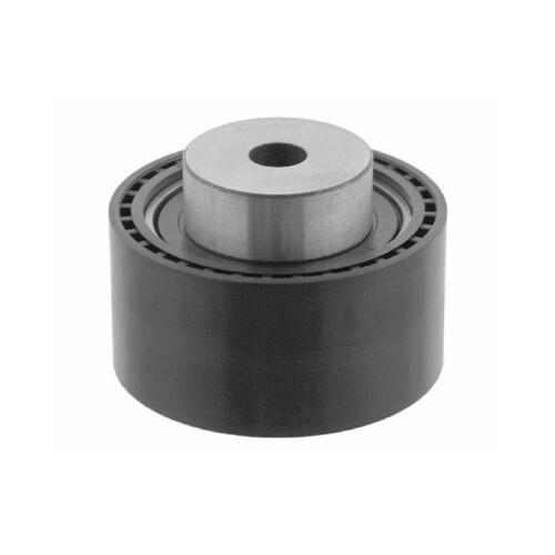 17064 Genuine OE Quality Febi Timing Belt Guide Pulley