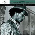 Bob Marley - Classic and the Wailers [Universal] (2005)