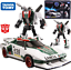 Takara-Transformers-Masterpiece-series-MP12-MP21-MP25-MP28-actions-figure-toy-KO thumbnail 4