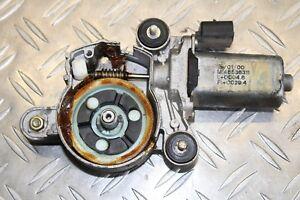 Fiat Punto 188 Motorhalter Rechts