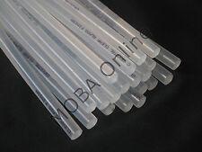 MOBA™ 20 Pcs Glue Gun Sticks Hot melt Easy use Multi purpose bonding jobs