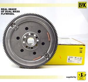 LUK-Doble-Masa-Rigida-Volante-Ford-2-0-TDCi-VOLVO-C30-C70-S40-V50-V70-2-0-D-415031810