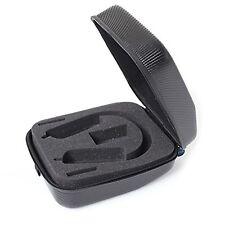 Sennheiser Headphone Carrying Case HD650, HD600, HD598, HD558, HD518 F/S New