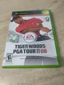 Tiger-Woods-PGA-Tour-06-Microsoft-Xbox-2005