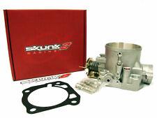Skunk2 70mm Alpha Series Throttle Body For Honda B D F H Series Engine