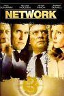 Network 0883929157921 DVD Region 1 P H