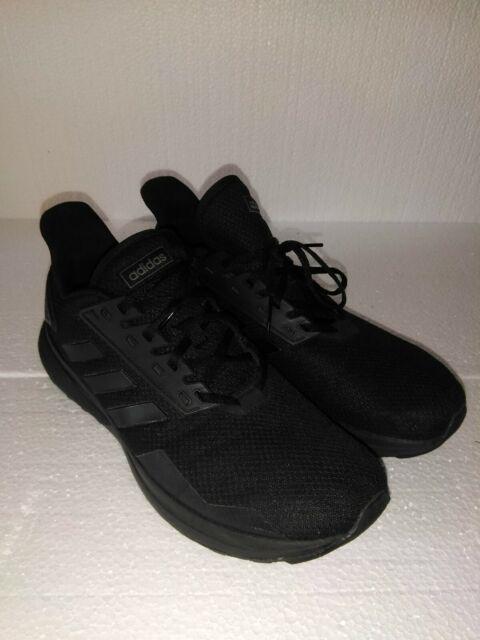 adidas cloudfoam mens shoes