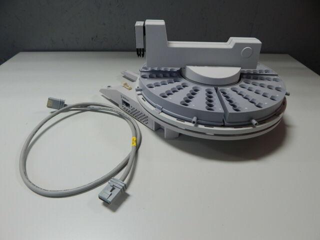 Agilent/HP 7683 Autosampler Tray