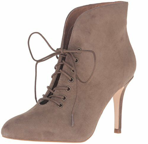 Corso Como Womens Myer Ankle Bootie- Pick SZ color.