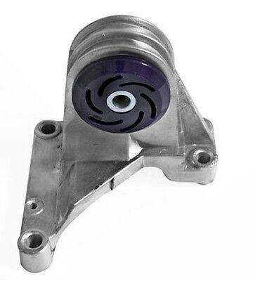 SuperPro Engine Torque Rod Mount Poly Urethane Bushing Volvo C70 S60 S70 S80 V70