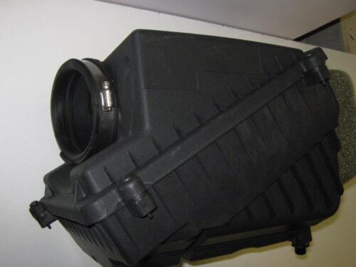 CHEVY TRUCK Air Filter housing box