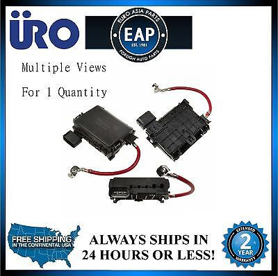 vw bug 2001 engine fuse box free image about for vw beetle golf jetta uro fuse box fuse holder with cable and  for vw beetle golf jetta uro fuse box