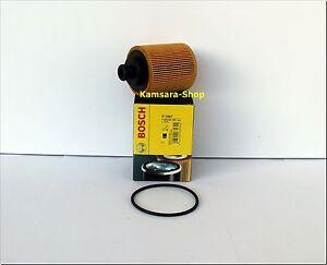 FILTRO-DE-ACEITE-BOSCH-f026407067-Alfa-Romeo-Fiat-Ford-Lancia-Opel-Suzuki