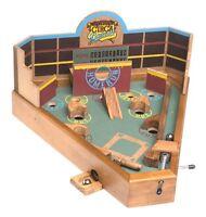 Generic Circa Baseball Desktop Game , New, Free Shipping on sale