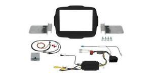 Alpine-KIT-8RENEGADE-Kit-installazione-monitor-8-039-039-per-Jeep-Renegade-15