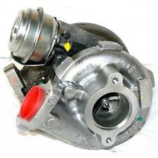 Original-Turbolader Garett für Nissan 2.5 dCi 4WD D40 174 PS Nissan 2.5 dCi 4WD