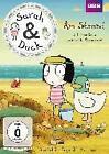 Sarah und Duck (2016)