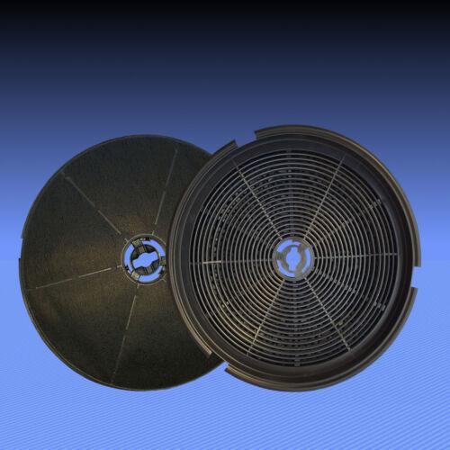 1 filtre à charbon actif Filtre à Charbon Filtre pour Brume Hotte Honeywell nl600ed