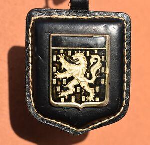 Âge PEUGEOT porte clé - 104-204-205-304-305-404-504-505-604-j7-j9-d3-d4