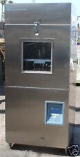 Forma Scientific 8890 Laboratory Glassware Washer